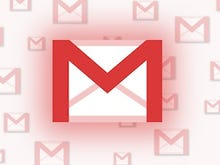 Gmail in widespread outage, also caused Chrome browser crashes