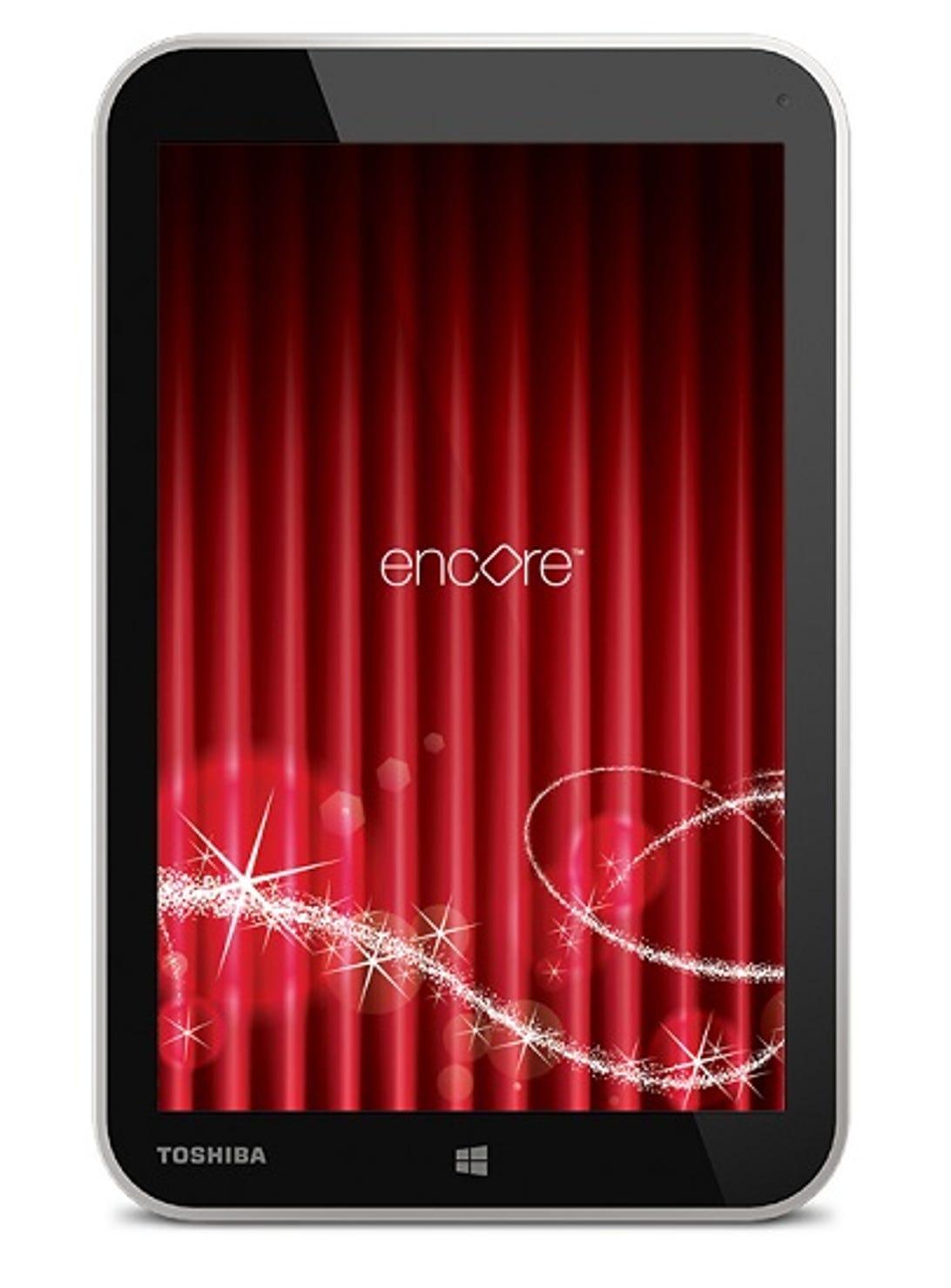 toshiba-encore-android-tablet.jpg