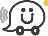 After dates with Apple, it's an engagement with Facebook: Waze selling for $1bn