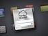 Enhancements, fixes to iCloud