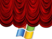 Dutch government pays millions to extend Microsoft XP support