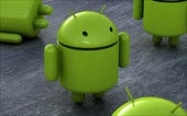 Android security team appeals to hackers