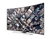 Samsung's bad software update bricks smart TVs