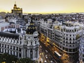 Spain to get first 4G mobile network in July