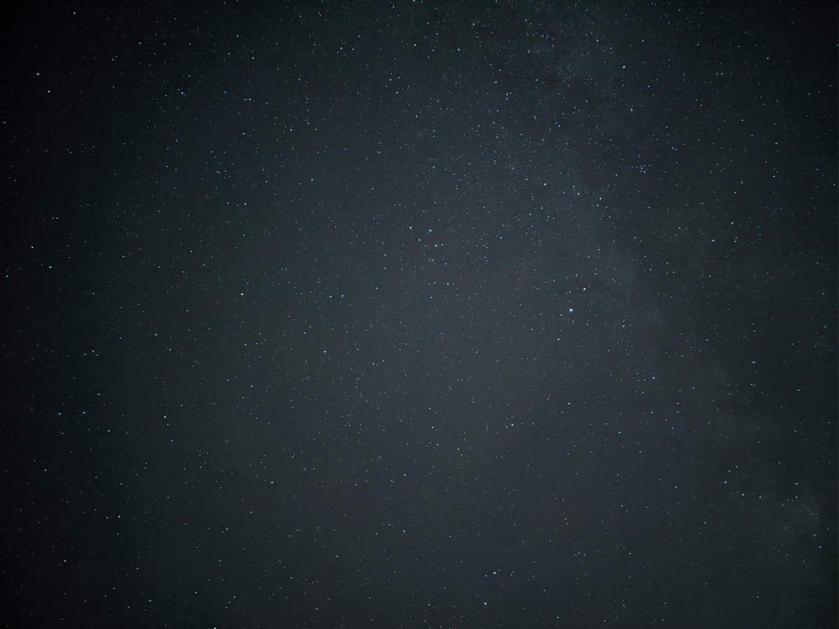 Google Pixel 4 XL astrophotography.jpg