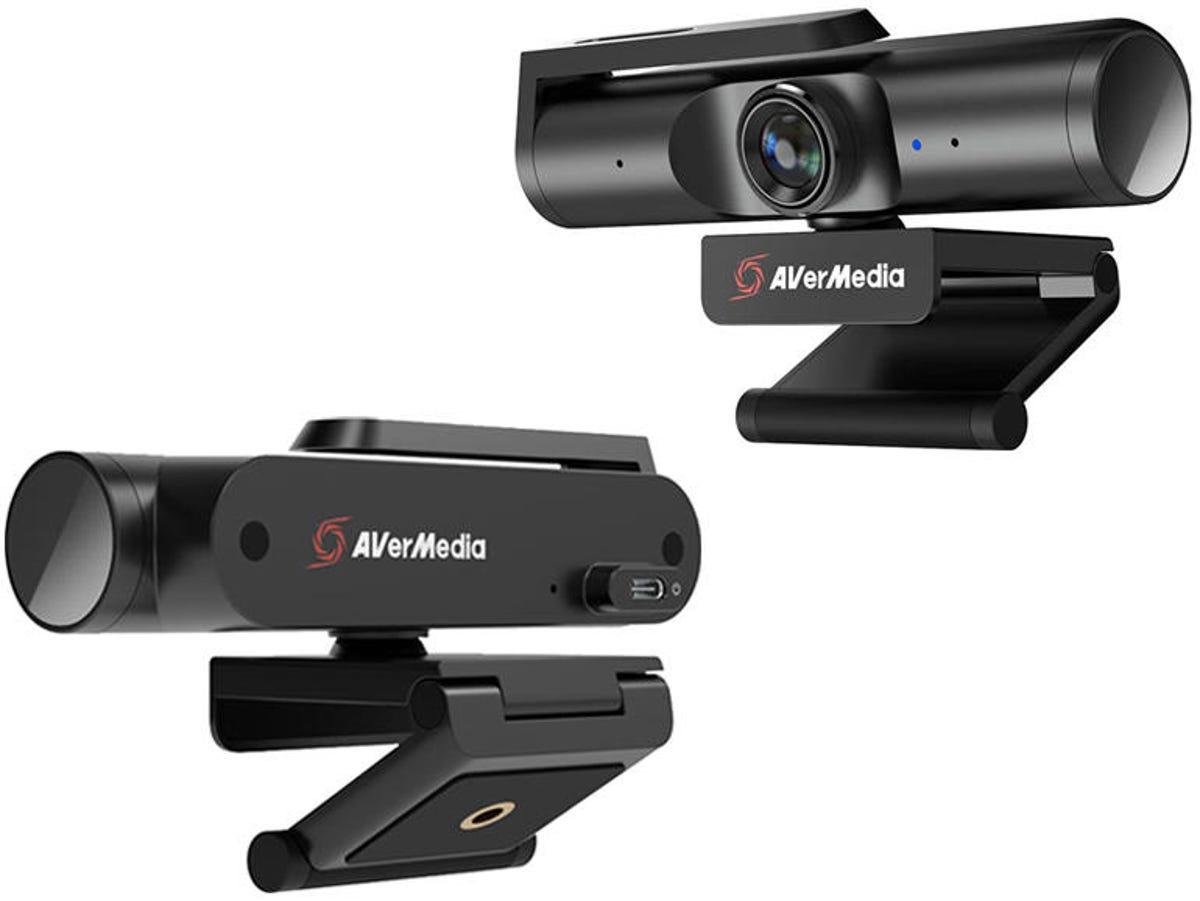 avermedia-live-streamer-cam-513.jpg