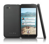 Is there really a market for a Facebook phone? AT&T promotion offers HTC First for 99 cents