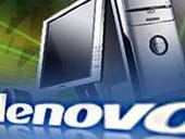 PC growth boosts Lenovo's Q1 showing