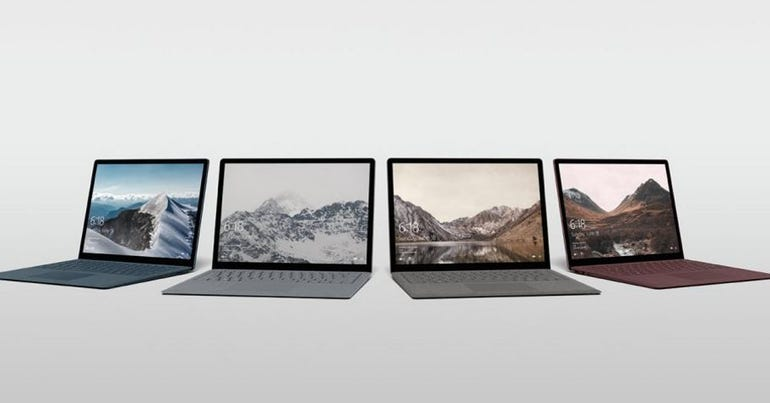 surfacelaptops.jpg