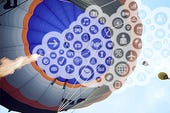 email-balloons-supergraphic