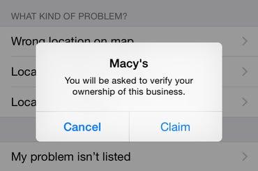 apple-maps-claim-verify.png