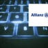 allianz-cyber-insurance-review.png