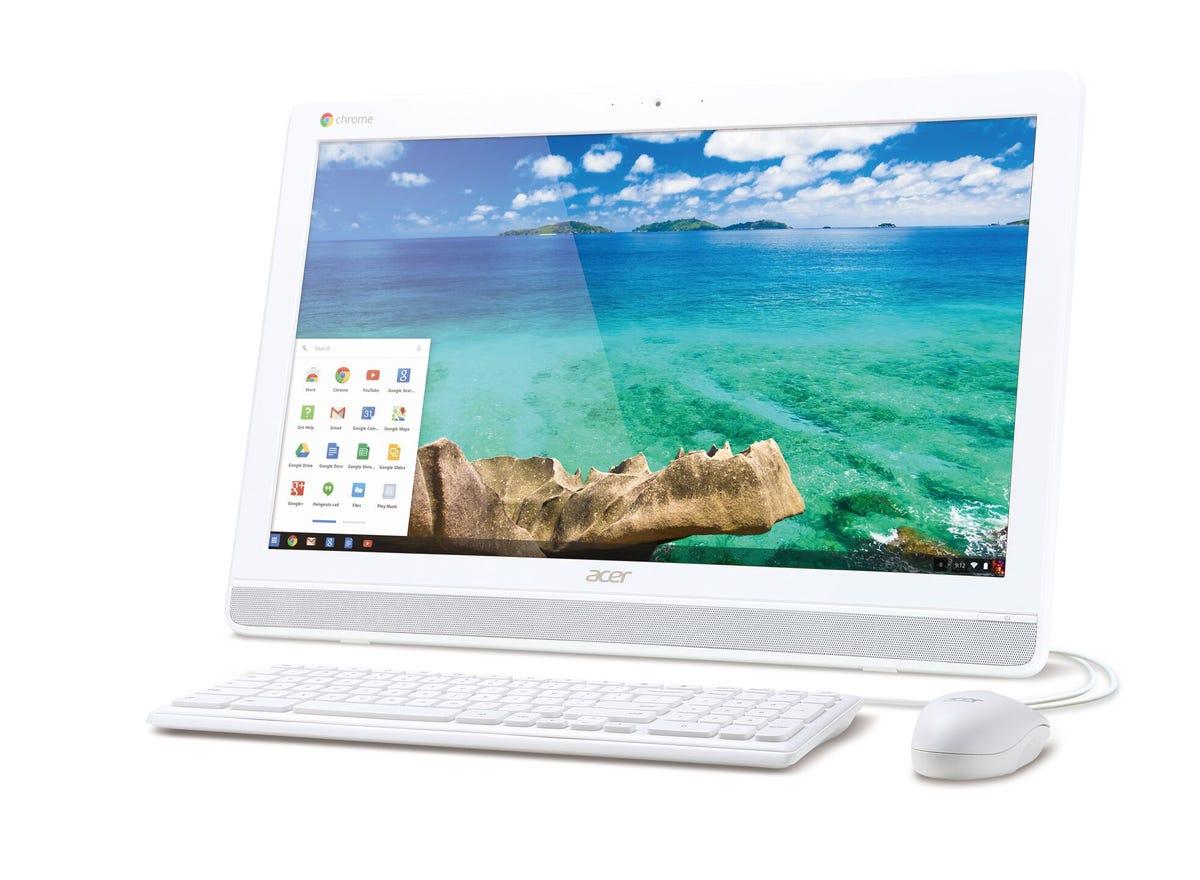 acer-chromebase-google-chrome-desktop-pc.jpg