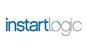 instart-logic-logo-sm