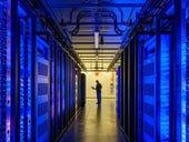Big data is useless without algorithms, Gartner says