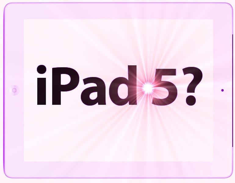 ipad5-techbroiler