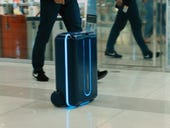 The best travel tech of 2017
