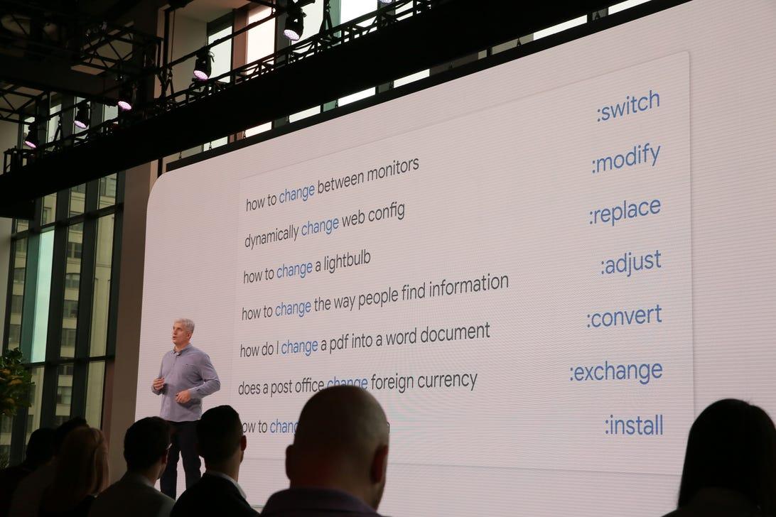 030-google-announcements-pixel-3-and-pixel-3-xl.jpg