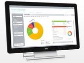 Australian govt's IT hardware panel closer to establishment