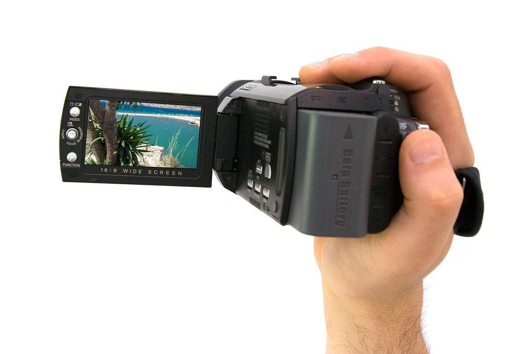 2-camcorder-public-domain-pictures.jpg