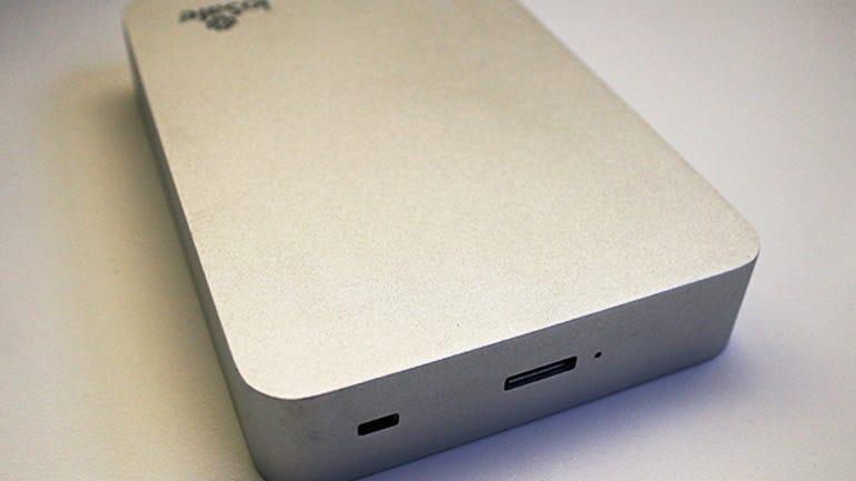 iosafe-portable-i2.jpg