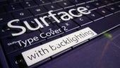 surface2keyboard