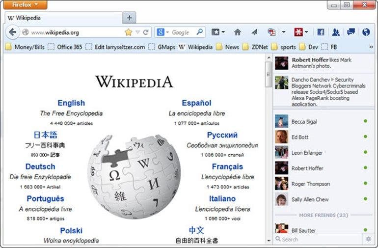 Facebook.Messanger.Firefox.SocialAPI