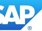 Concur shareholders approve $8.3 billion SAP acquisition