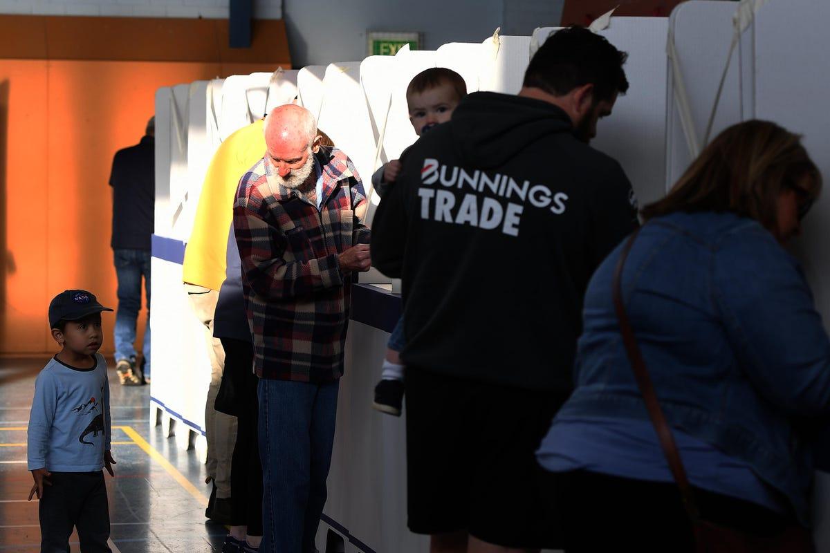 voting-australia.jpg