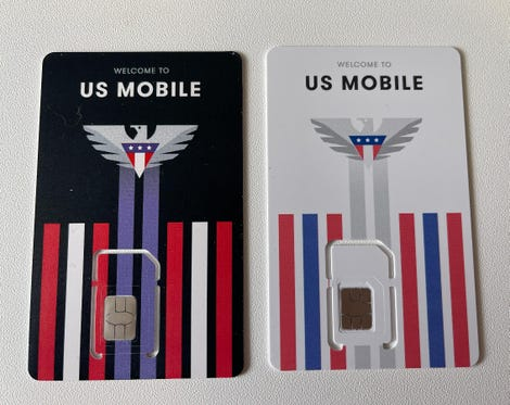 us-mobile-sim-kit.jpg