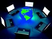 Online collaboration undergo multi-platform evolution