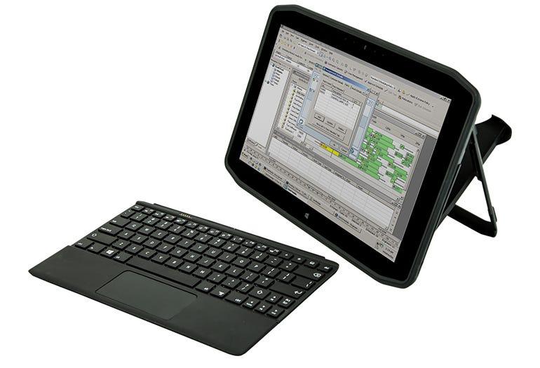 xplore-xslate-r12-keyboard-1.jpg