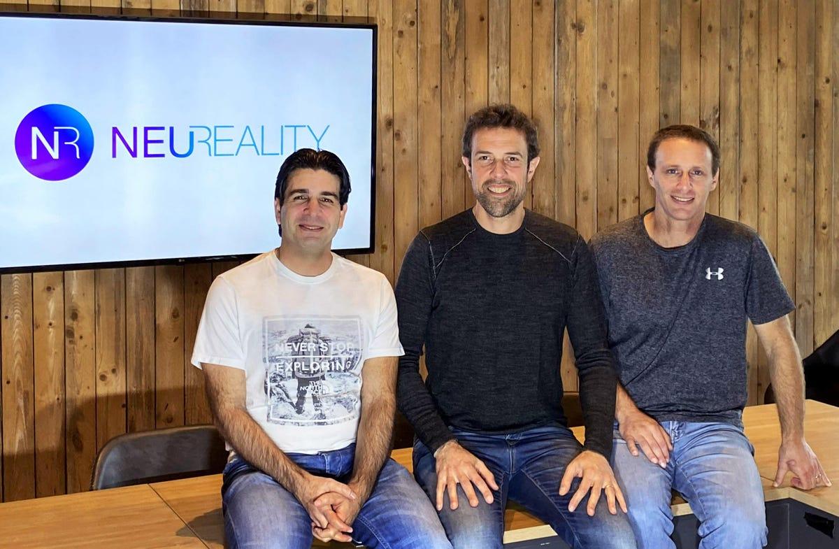neureality-founders.jpg