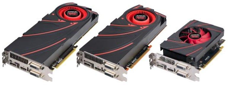 amd-radeon-r9-280x-270x-r7-260x-graphics-cards