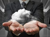 Wearable tech driving need for cloud