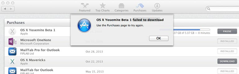 OS-X-Yosemite-download-fail