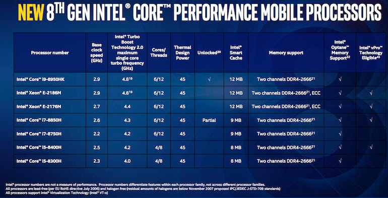intel-chips.png