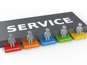 Managing the customer relationship with CRM