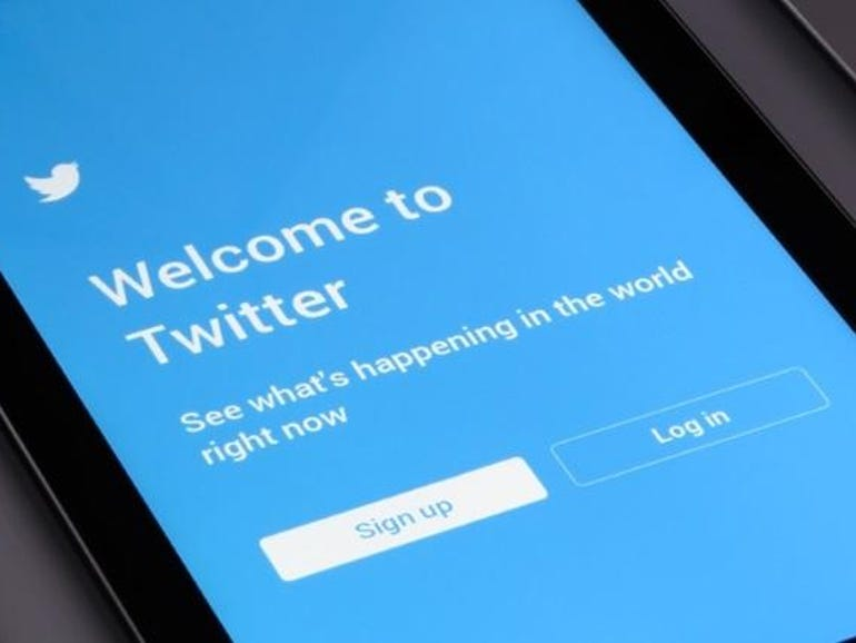 Twitter says hackers accessed DMs for 36 users in last week's hack | ZDNet