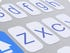 Virtual keyboard ai.type leaks own users' data
