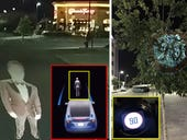 Tesla and other autopilot-driven cars tricked with 2D projections