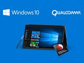 Windows 10 Cloud on ARM gives Microsoft a potent Chromebook rival