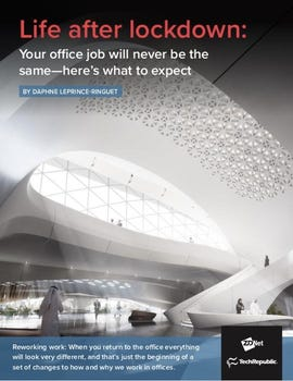 officejob-coverstory.jpg