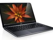 Has Intel found the Ultrabook pricing sweet spot at $699?