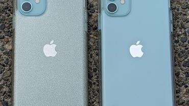 speck-iphone-11-15.jpg