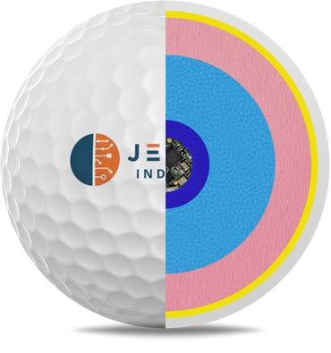 ji-golf-cross.png