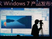 Despite nagging from Microsoft, millions of users have yet to upgrade from Windows 7