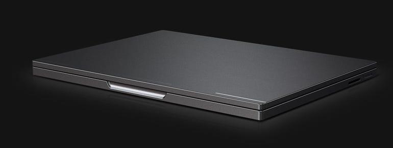chromebook022113a