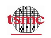 TSMC leads Taiwan's R&D spending in H1 2013