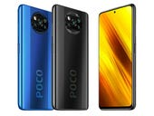 Xiaomi Poco X3 NFC review: A smartphone that punches above its budget price